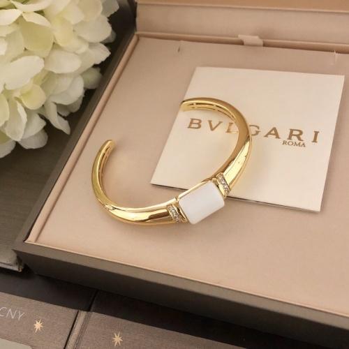 Bvlgari Bracelet #875651