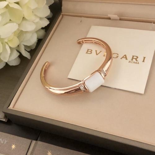 Bvlgari Bracelet #875653