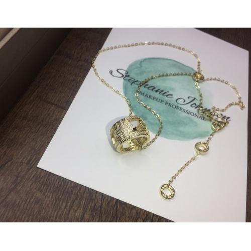 Bvlgari Bracelet #875678