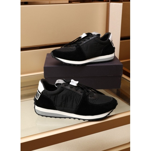 Valentino Casual Shoes For Men #875690