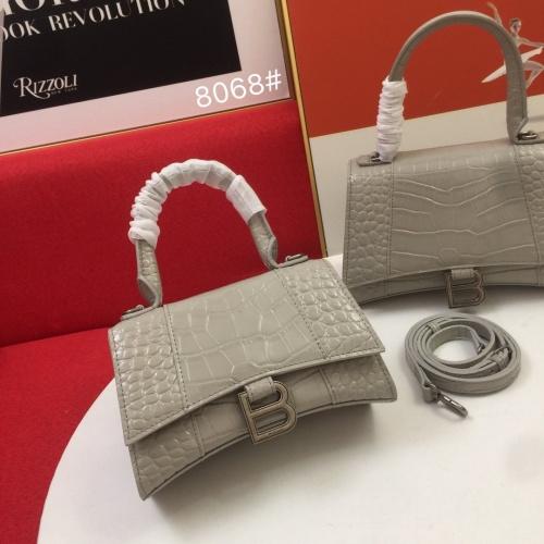Balenciaga AAA Quality Messenger Bags For Women #875716