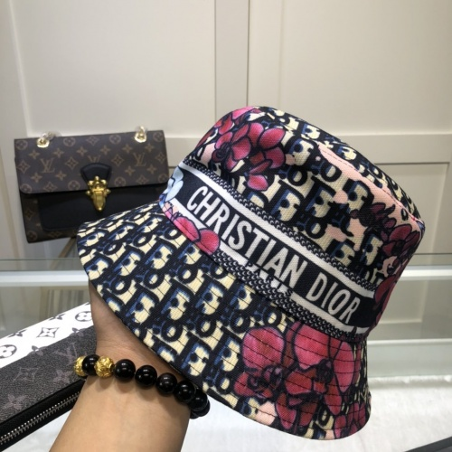 Christian Dior Caps #875759