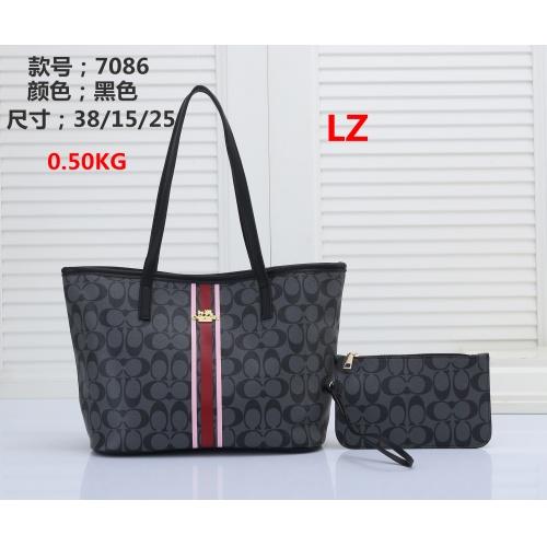 Coach Handbags For Women #875830