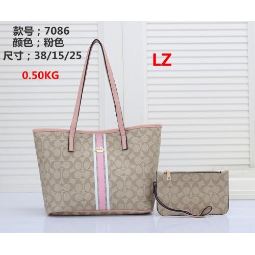 Coach Handbags For Women #875832