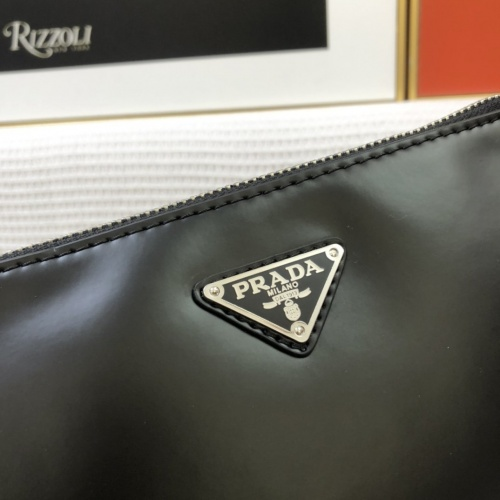 Replica Prada AAA Quality Messeger Bags For Women #875833 $82.00 USD for Wholesale