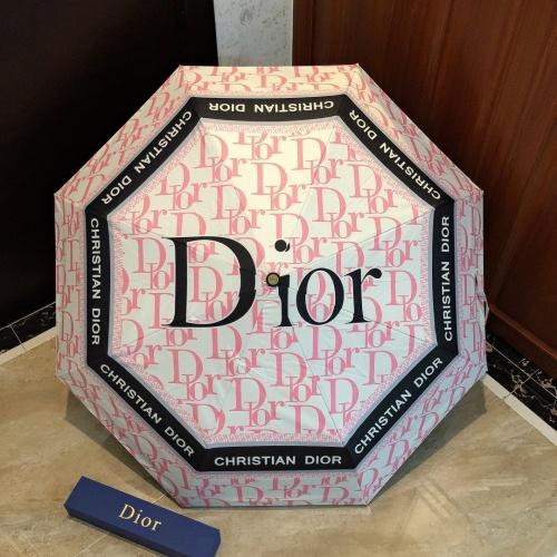 Christian Dior Umbrellas #875915