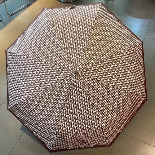 Christian Dior Umbrellas #875961