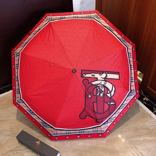 Burberry Umbrellas #875964