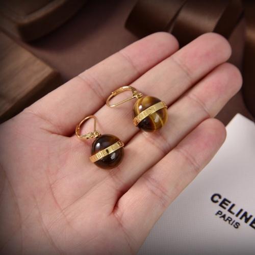Celine Earrings #876023