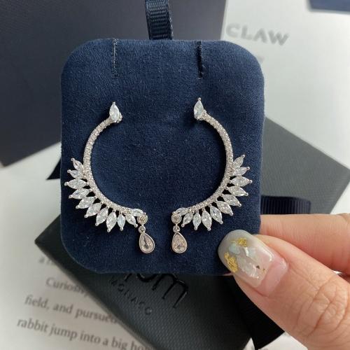 apm Monaco Earrings #876033