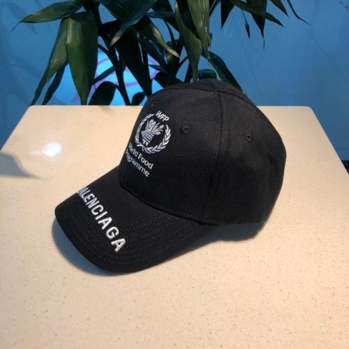 Balenciaga Caps #876047