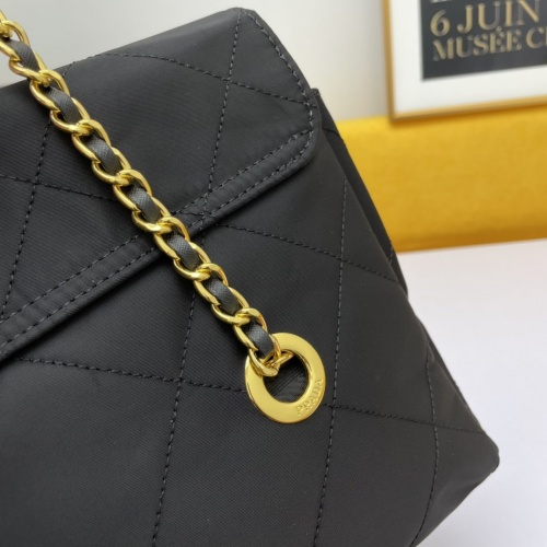 Replica Prada AAA Quality Messeger Bags For Women #876118 $85.00 USD for Wholesale