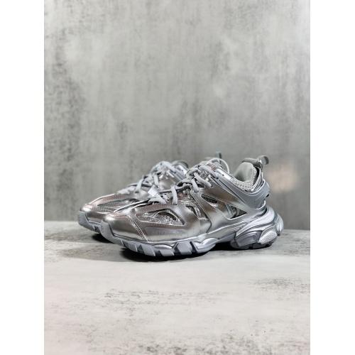 Balenciaga Fashion Shoes For Men #876221