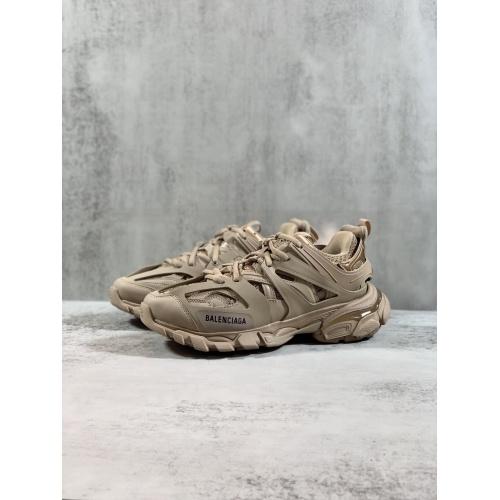 Balenciaga Fashion Shoes For Men #876222 $172.00 USD, Wholesale Replica Balenciaga Fashion Shoes