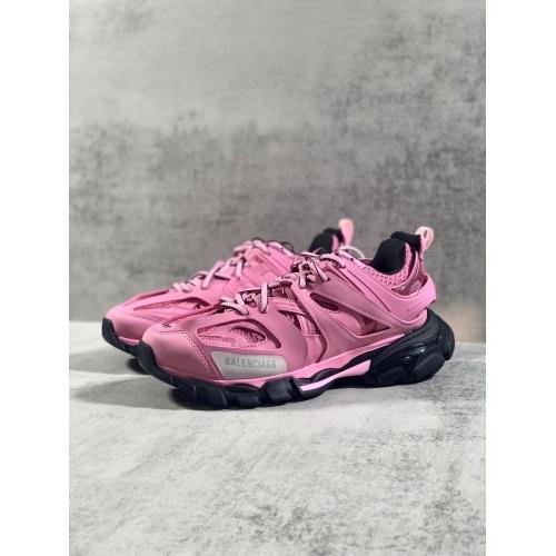 Balenciaga Fashion Shoes For Women #876230 $172.00 USD, Wholesale Replica Balenciaga Fashion Shoes