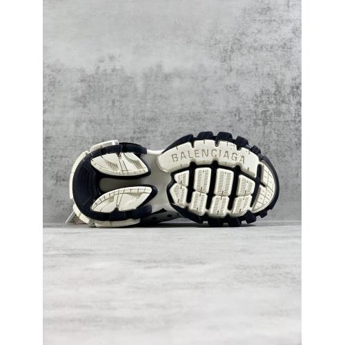 Replica Balenciaga Fashion Shoes For Women #876233 $172.00 USD for Wholesale