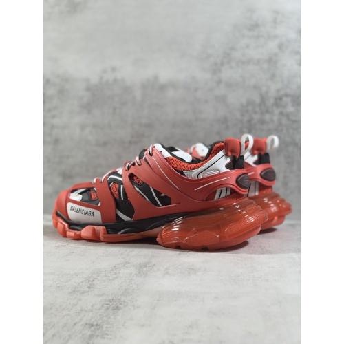 Replica Balenciaga Fashion Shoes For Men #876238 $172.00 USD for Wholesale