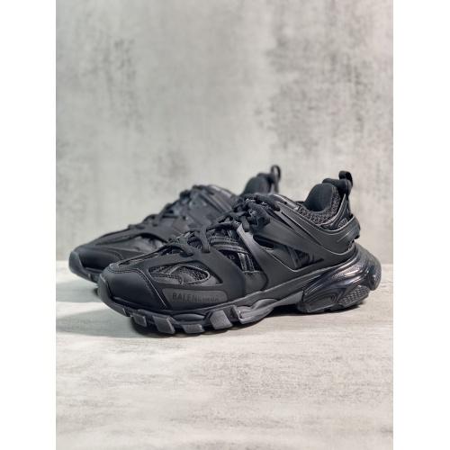 Balenciaga Fashion Shoes For Men #876239