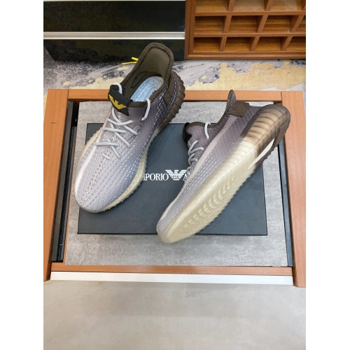 Armani Casual Shoes For Men #876363