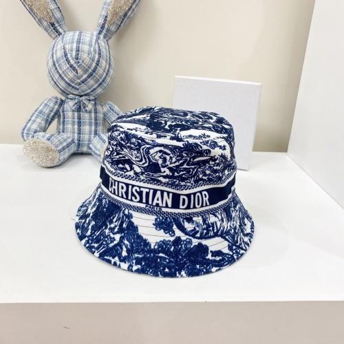Christian Dior Caps #876444