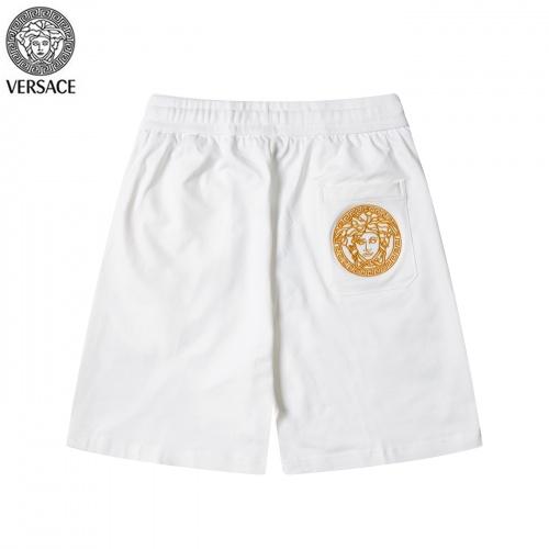 Versace Pants For Men #876485