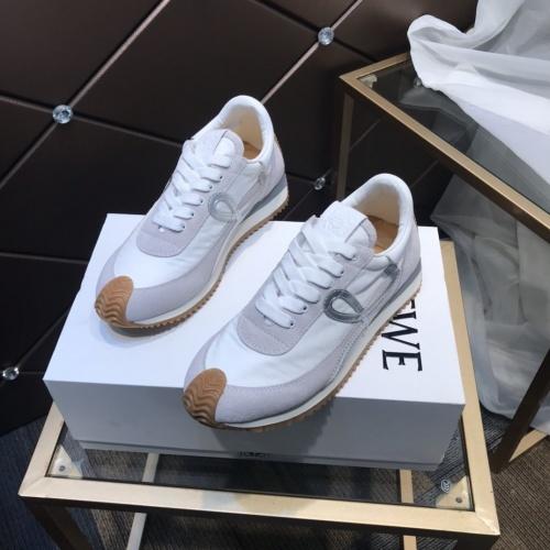 Loewe Fashion Shoes For Women #876723