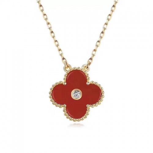 Van Cleef & Arpels Necklaces #876863