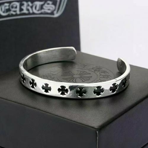 Chrome Hearts Bracelet #876876