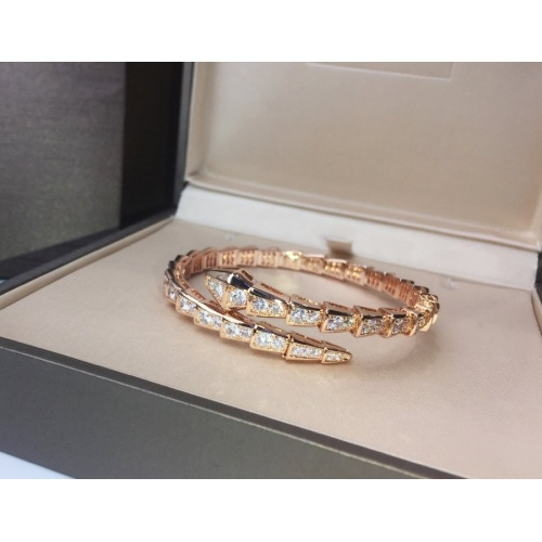 Bvlgari Bracelet #876878