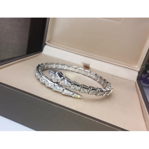 Bvlgari Bracelet #876879