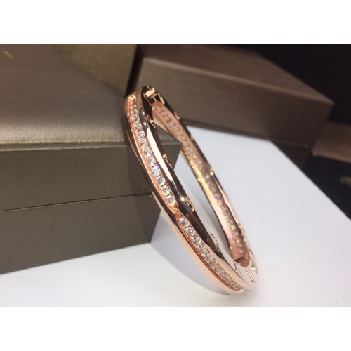 Bvlgari Bracelet #876887