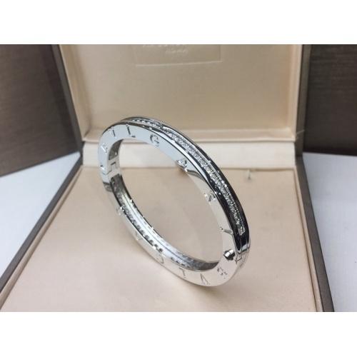 Bvlgari Bracelet #876889