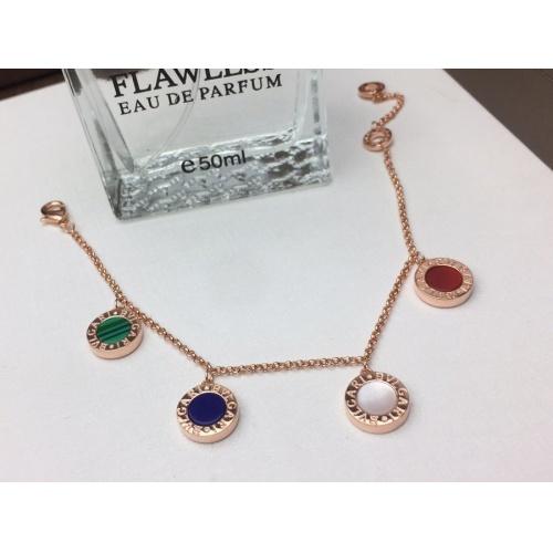 Bvlgari Bracelet #876890