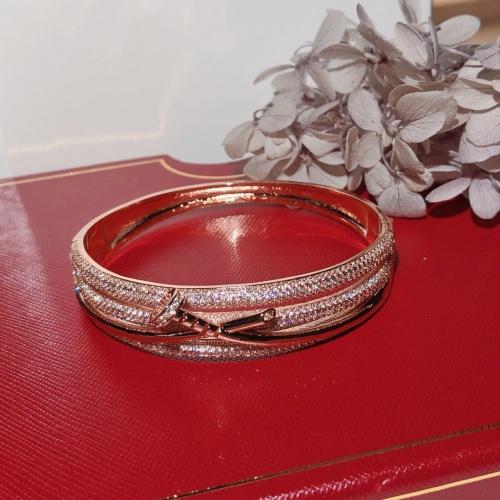 Cartier bracelets #876896