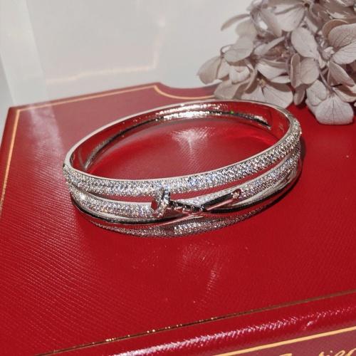 Cartier bracelets #876897