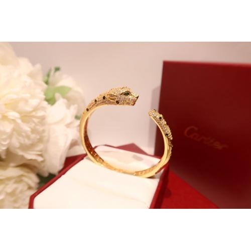 Cartier bracelets #876899