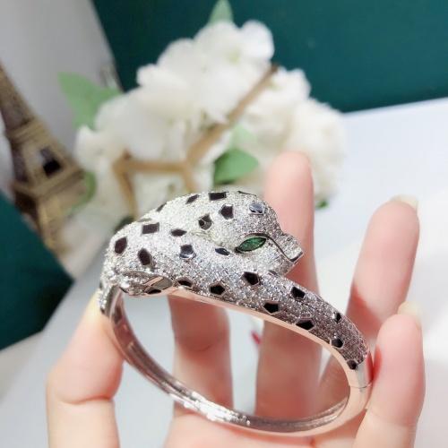 Cartier bracelets #876900