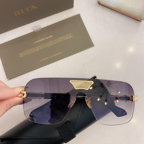 DITA AAA Quality Sunglasses #876961
