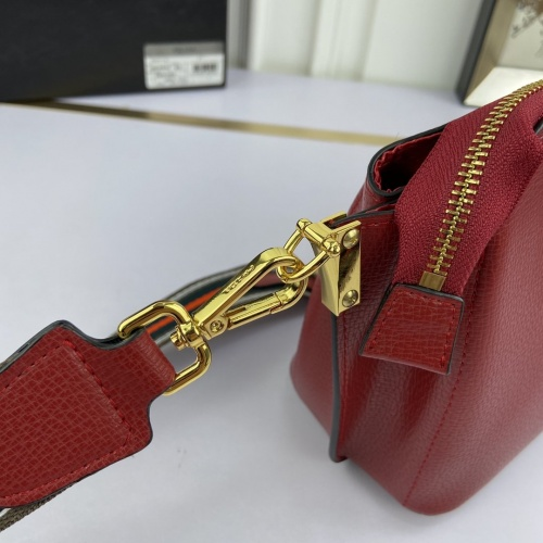 Replica Prada AAA Quality Messeger Bags For Women #876980 $92.00 USD for Wholesale