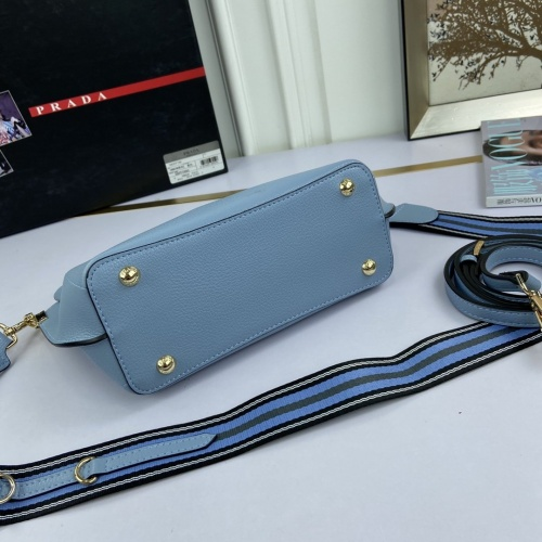 Replica Prada AAA Quality Messeger Bags For Women #876983 $92.00 USD for Wholesale