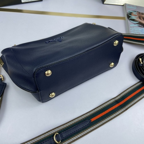 Replica Prada AAA Quality Messeger Bags For Women #876989 $92.00 USD for Wholesale