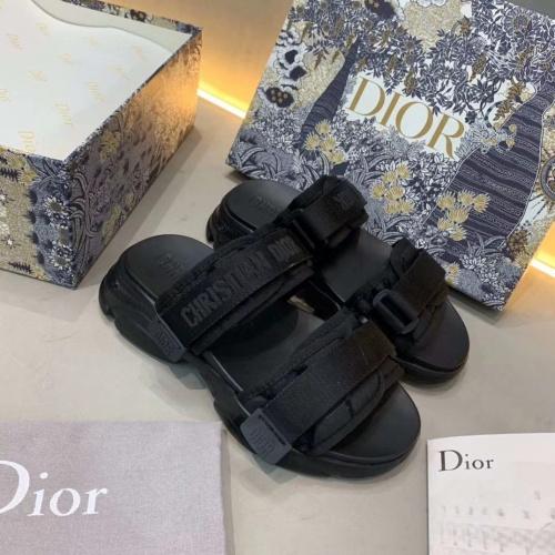 Christian Dior Slippers For Women #877164