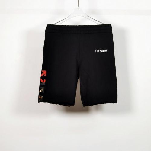 Off-White Pants For Men #877244