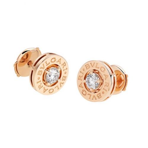 Bvlgari Earrings #877370