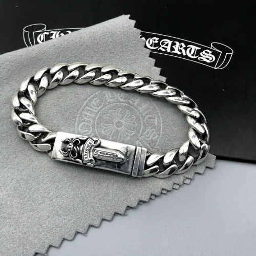 Chrome Hearts Bracelet #877475