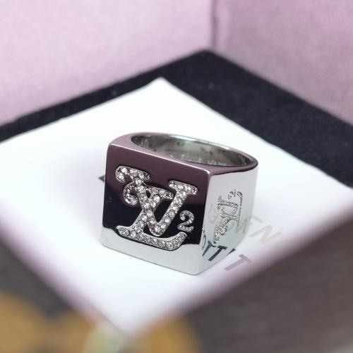 Fendi rings #877484