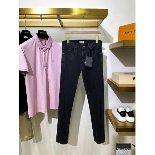 Prada Jeans For Men #877675
