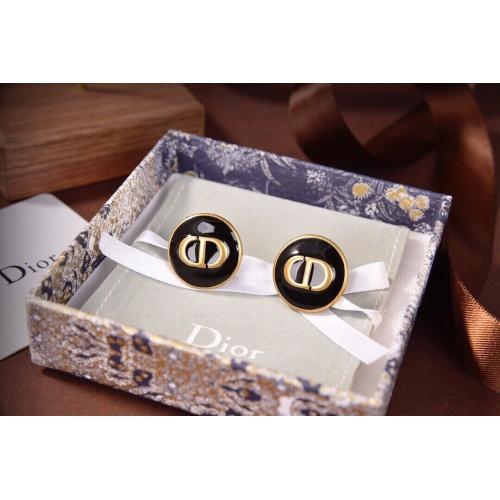Christian Dior Earrings #877747