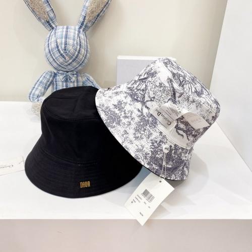 Christian Dior Caps #877920