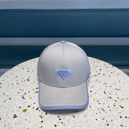 Prada Caps #878082